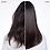 Thumbnail: Olaplex No. 3 Hair Perfector