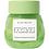 Thumbnail: Glow Recipe Avocado Melt Retinol Eye Sleeping Mask