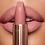 Thumbnail: Charlotte Tilbury Mini Pillow Talk Lipstick & Liner Set