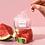 Thumbnail: Glow Recipe Watermelon + AHA Glow Sleeping Mask