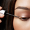 Thumbnail: REVITALASH® ADVANCED EYELASH CONDITIONER & SERUM