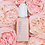 Thumbnail: WISHFUL Get Even Rose Oil