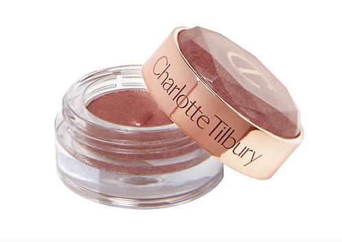 Charlotte Tilbury Walk of No Shame Jewel Pot Eyeshadow