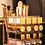 Thumbnail: Multi-grid Cosmetic Storage Box