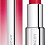 Thumbnail: Givenchy FEARLESS Le Rouge Lipstick