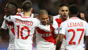Where Are They Now? AS Monaco FC 16/17 Squad