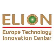elion_edited.jpg