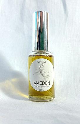 Maeden Perfume ~ 30ml