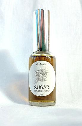Sugar Perfume ~ 30ml