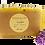 Thumbnail: Handmade Organic Botanical Soap