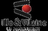 logo Conseil départemental d'Ill-et-Vilaine