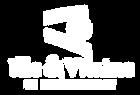 CG35_logo.png