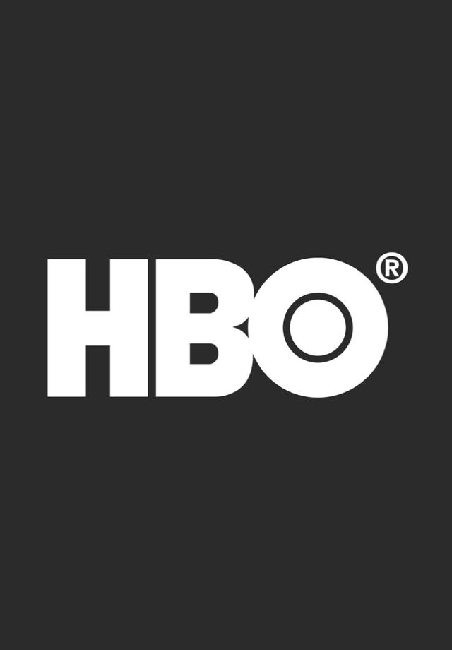 MIL COLMILLOS (SERIE)  Estreno 2021 IMDB