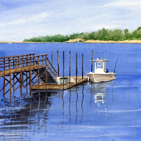 Quiet Boat at Dock.jpg