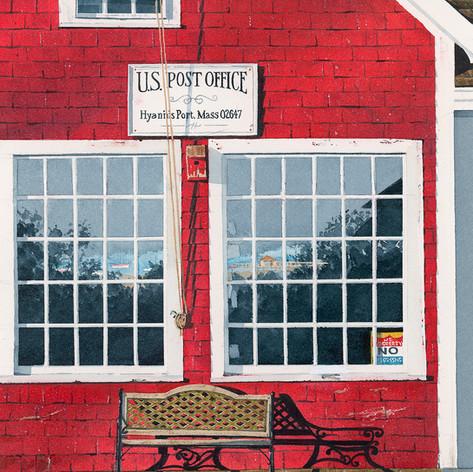 Hyannis Port Post Office.jpg