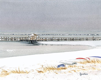Hyannis Port Winter.jpg