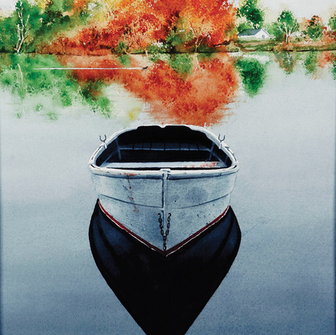 Row Boat Schollhouse Pond.jpg