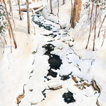 Mountain Brook.jpg