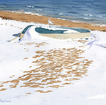 Fortes Beach Winter.jpg