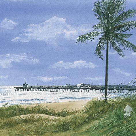 Lauderdale by the Sea.jpg