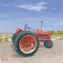 Cape Cod Tractor.jpg