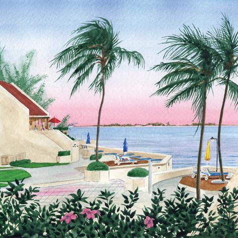 Cable Beach Nassau.jpg