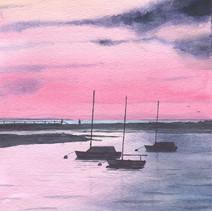 Sailboats at Sunset.jpg