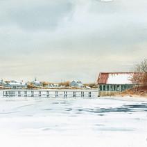 Centerville River.jpg