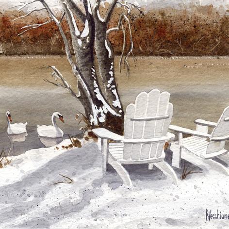 Winter Schoolhouse Pond.jpg