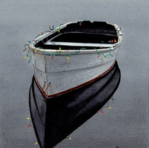 Christmas Row Boat.jpg