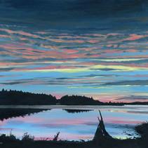Mooselookguntic Lake_ME_acrylic.jpg