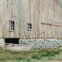 CC Barn with Boat.jpg