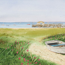 Hyannis Port Pier.jpg