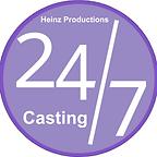 247Casting logo.png