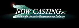 Nowcasting logo.jpg