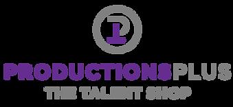 Production plus logo.png