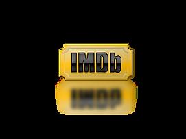 Warrington Etienne's IMDB