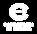 Coenergía-Logo-Bco-300x279px-200518.pn