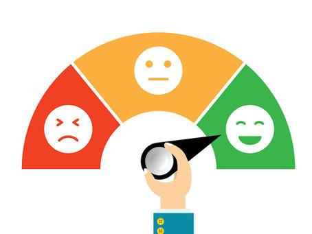 eNPS: como medir a satisfação dos colaboradores