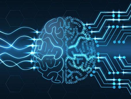 Benefícios que a Inteligência Artificial traz para o RH da sua empresa