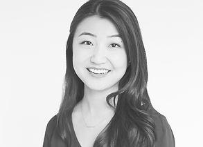 Alice Liu - SOCIAL MEDIA (SQR)-2_edited_edited.jpg