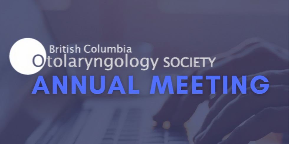 BCOS ANNUAL MEETING