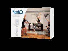 NQ-9530-EU+Gas+Starter+Kit_3DBOX.png