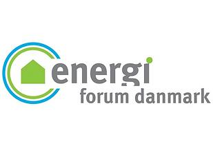 energi.png