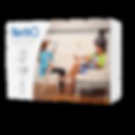 NQ-9510-EU+Electricity+Saving+Kit_3DBOX.