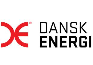 danskenergi.png