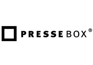 pressebox.png