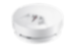 Sensitive smoke detector