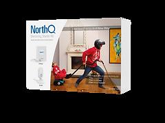 NQ-9500-EU+Electricity+Starter+Kit_3DBOX