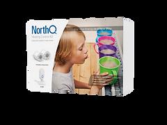 NQ-9540-EU+Heating+Control+Kit_3DBOX.png